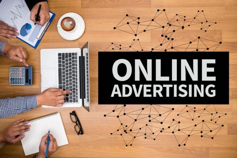 pubblicità e strumenti di comunicazione
