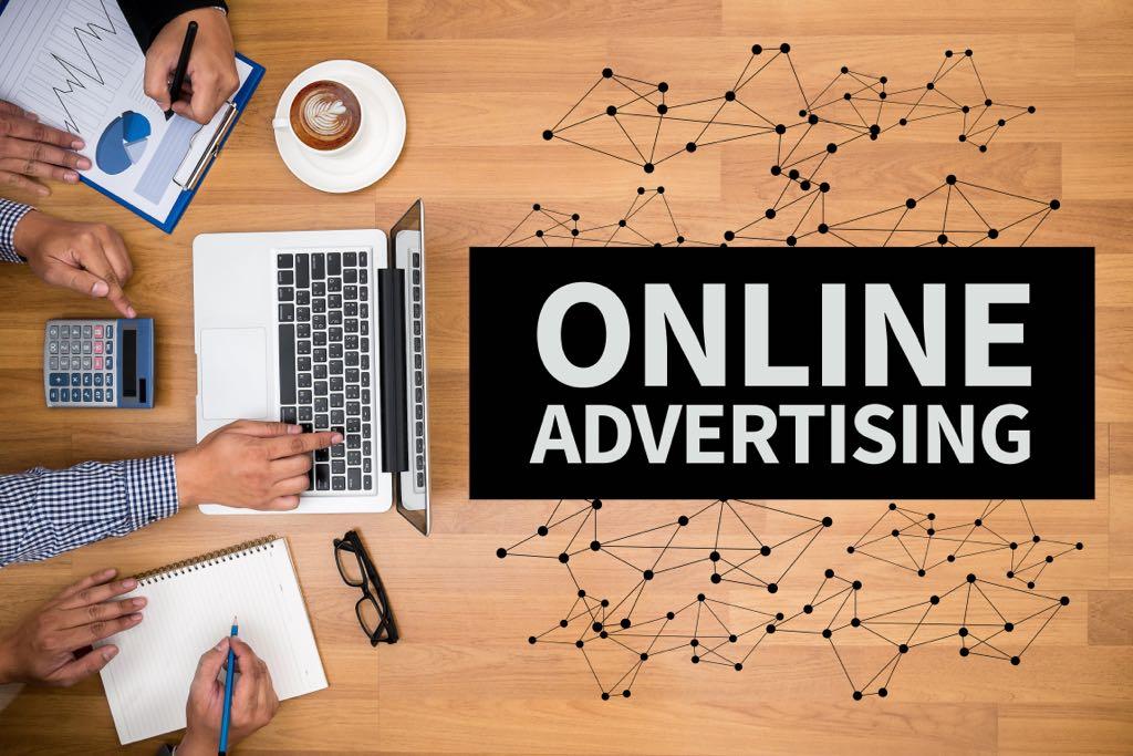 Come sta cambiando la pubblicità
