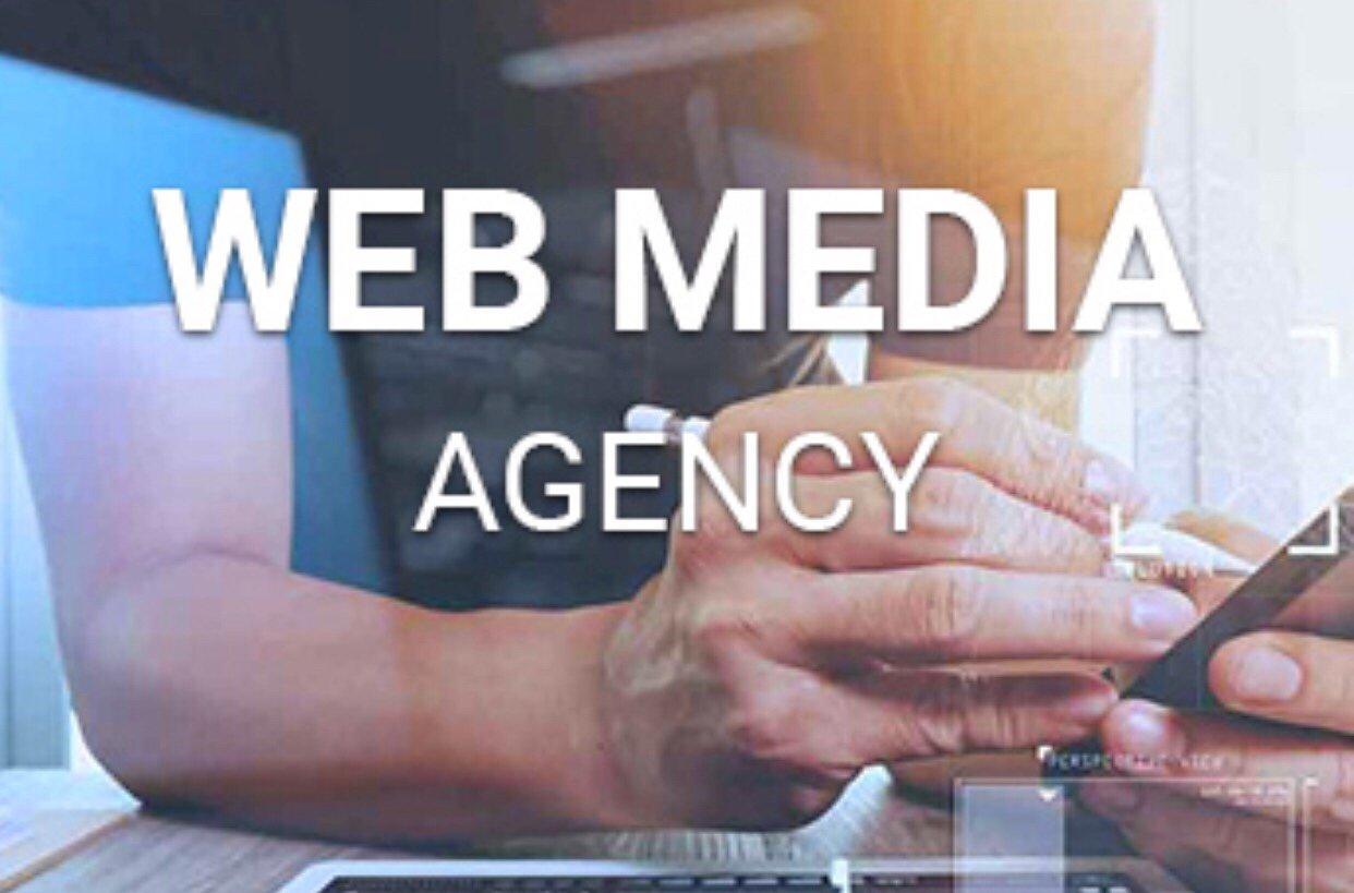 promozione e social media marketing