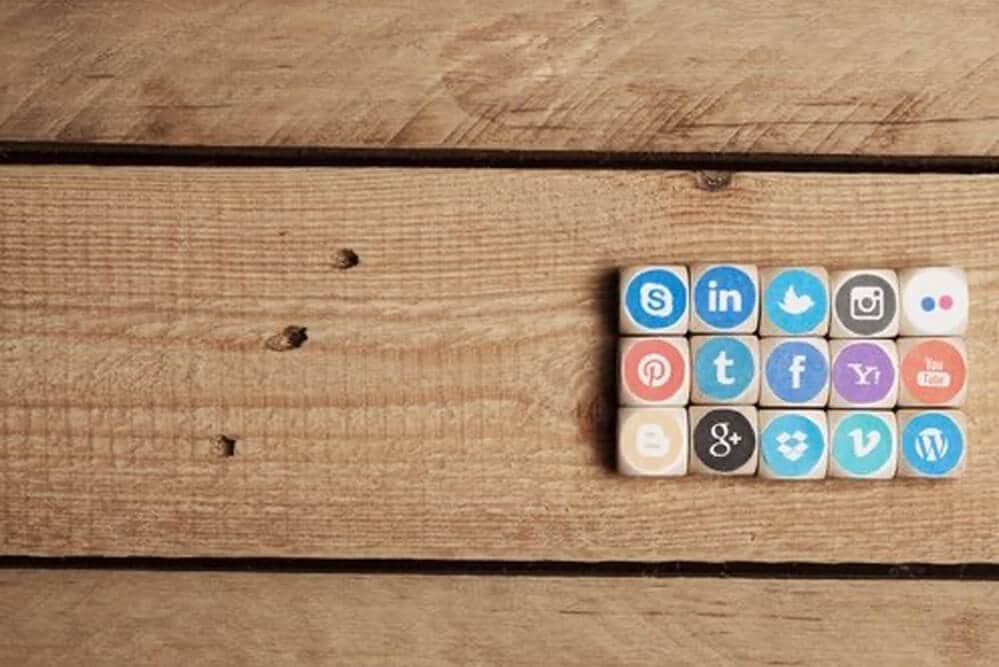Pubblicità e Social Media Marketing