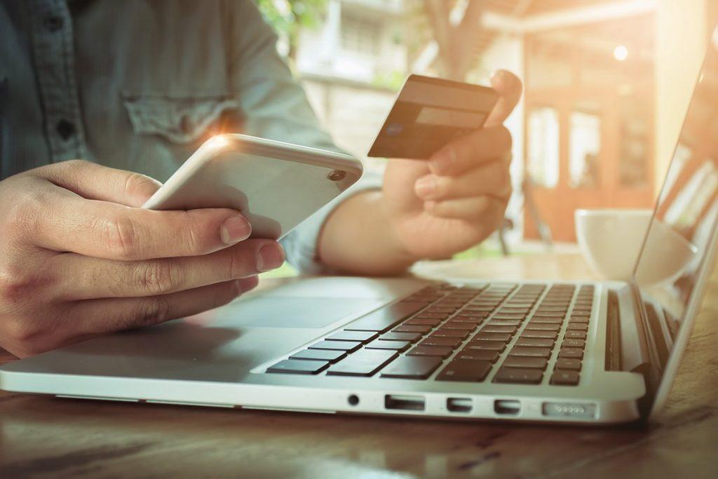 E-commerce: la soluzione per fronteggiare la crisi Covid