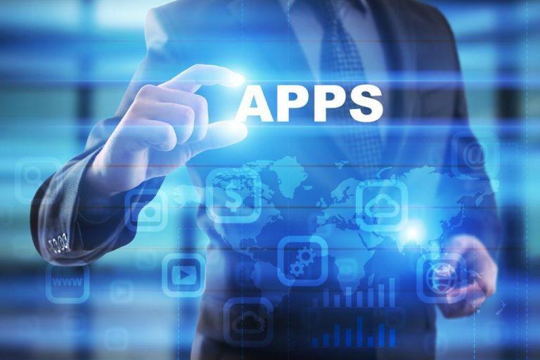 creazione di una app, sviluppo app mobile creazione app native