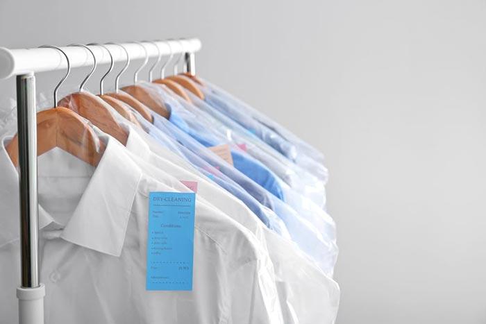 Monetizza con un'app per lavanderia a domicilio