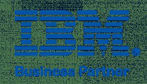 Partner di IBM