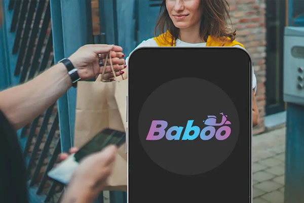 App Baboo by Res Media