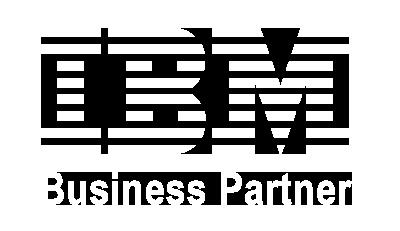 IBM Partner Res Media